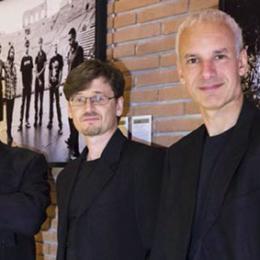 Trio Raffaello – 30 Ottobre