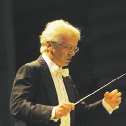 Orchestra Sinfonica di Bari – 30 Novembre