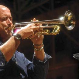 Flavio Boltro plays Michel Petrucciani – 17 Ottobre