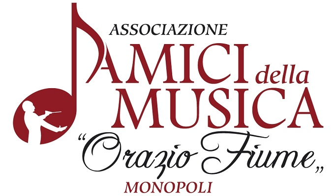 Amici della Musica - Monopoli